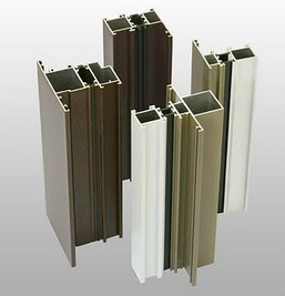 kontraktor aluminium kaca