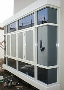 Jendela jendela aluminium – ALCy