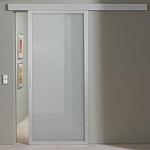 pintu aluminium kaca sliding